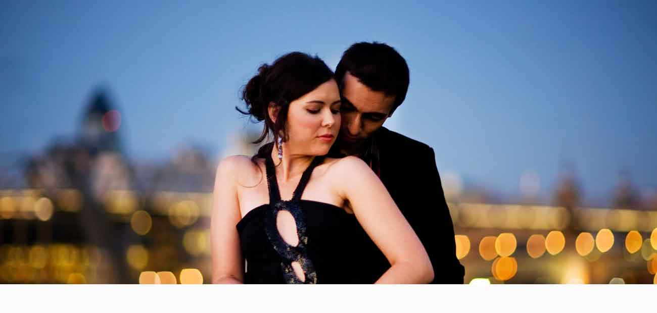 Best dating site in nagpur